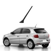 Antena de Teto Traseira Olimpus 60° VW - New Flex