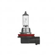 Lâmpada Neolux H8 12V 55W N708