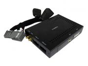 Receptor Caska de TV Digital Central Multimidia Honda