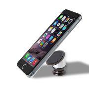 Suporte Magnético veicular para celular
