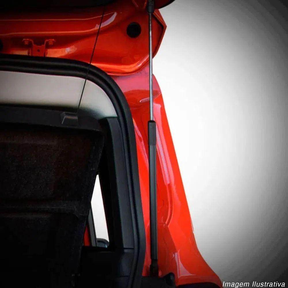 Amortecedor de Porta Mala Ecosport Até 2012