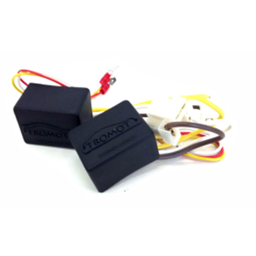 Bi- Canceller Para LED H4 - HB20