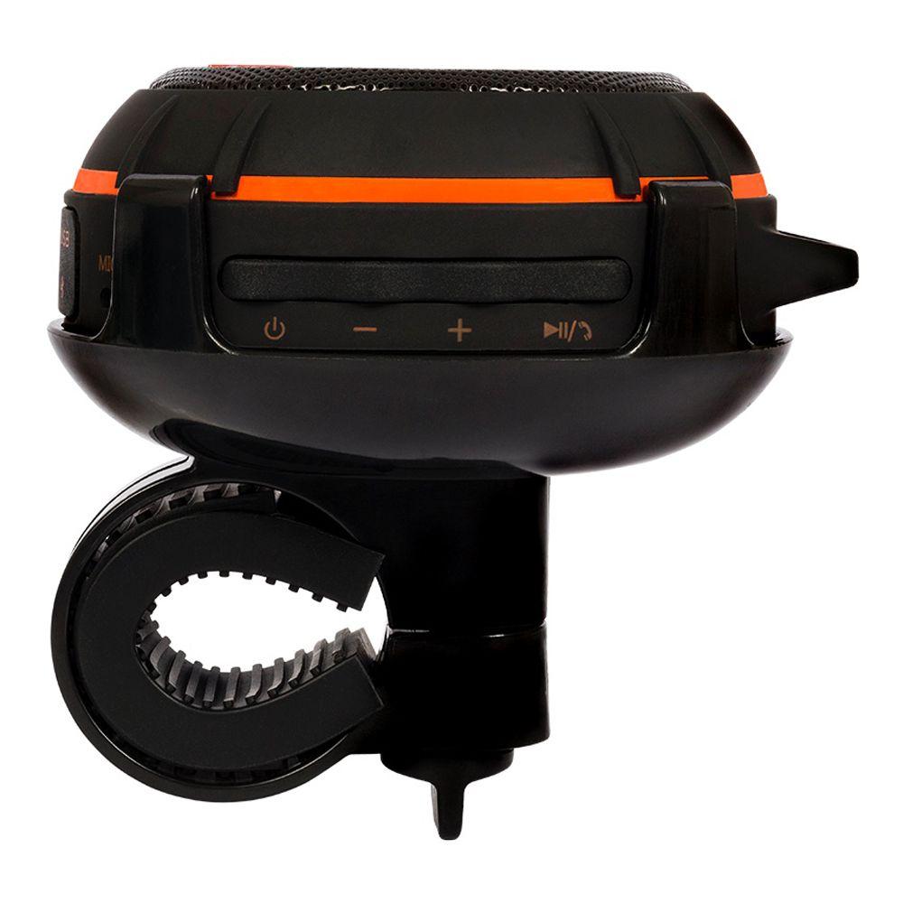 Caixa De Som JBL Wind Bluetooth