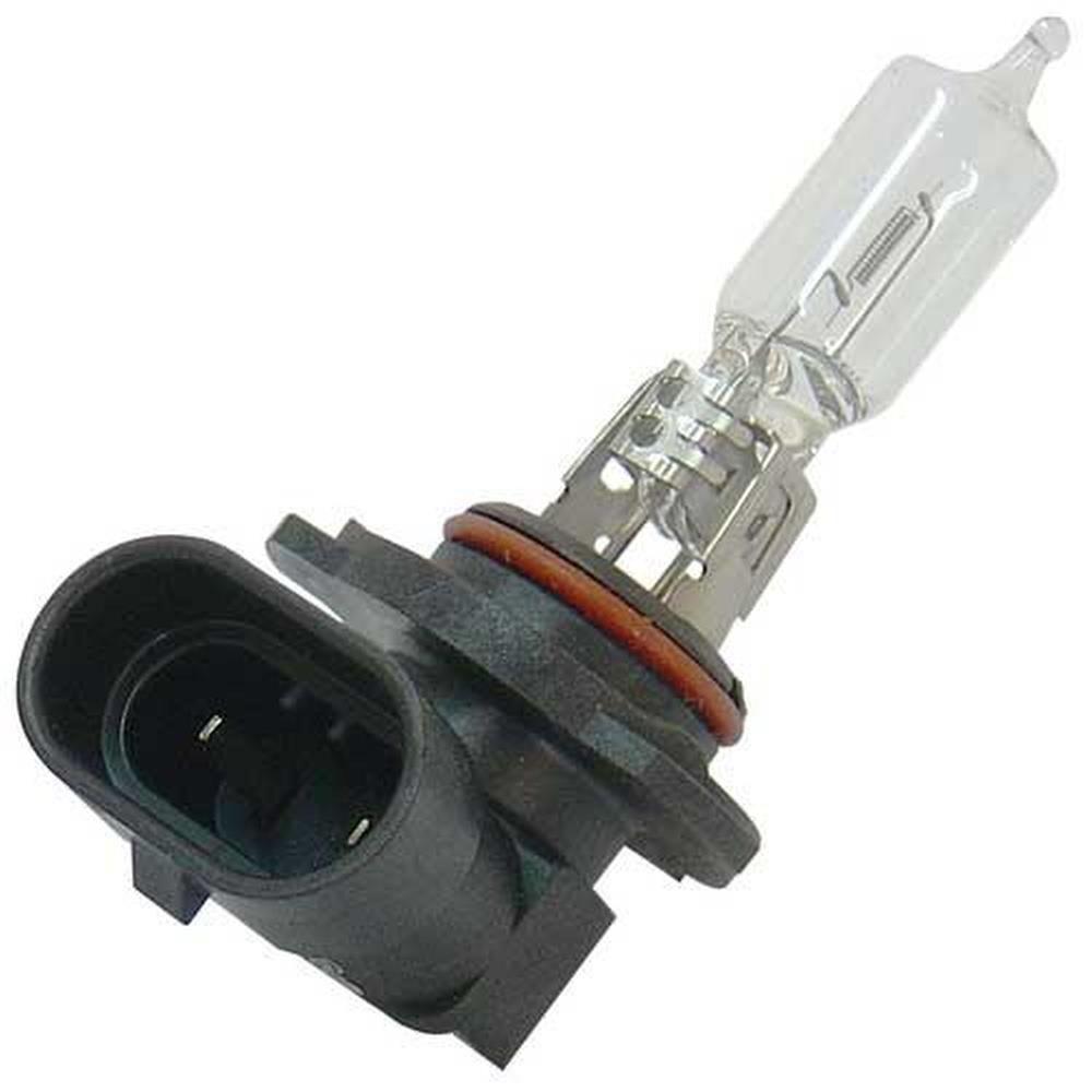 Lâmpada Automotiva Osram HB3 9005 12V 60W