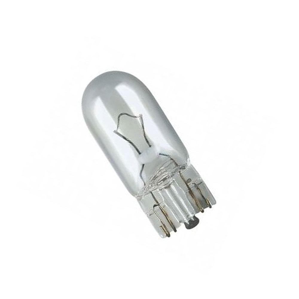 Lâmpada H7 12V 55W Night Breaker Laser 6421