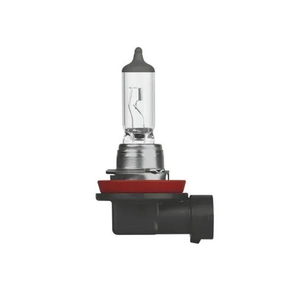 Lâmpada Neolux H11 12V 55W N711