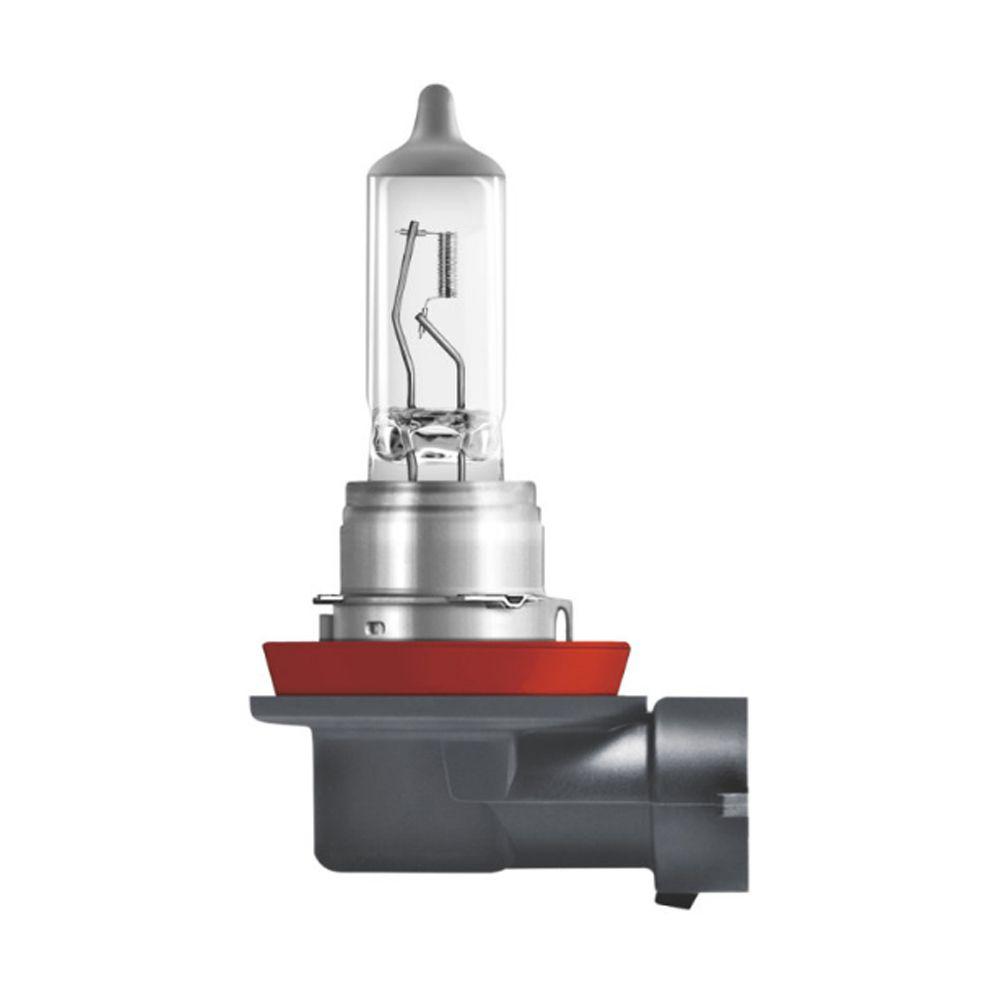 Lâmpada Osram H11 12V 55W STD