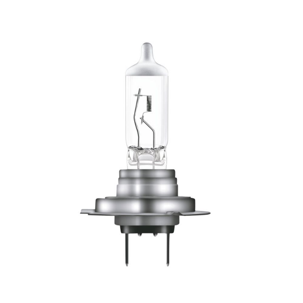 Lâmpada Osram H7 12V 55W Ultra Life
