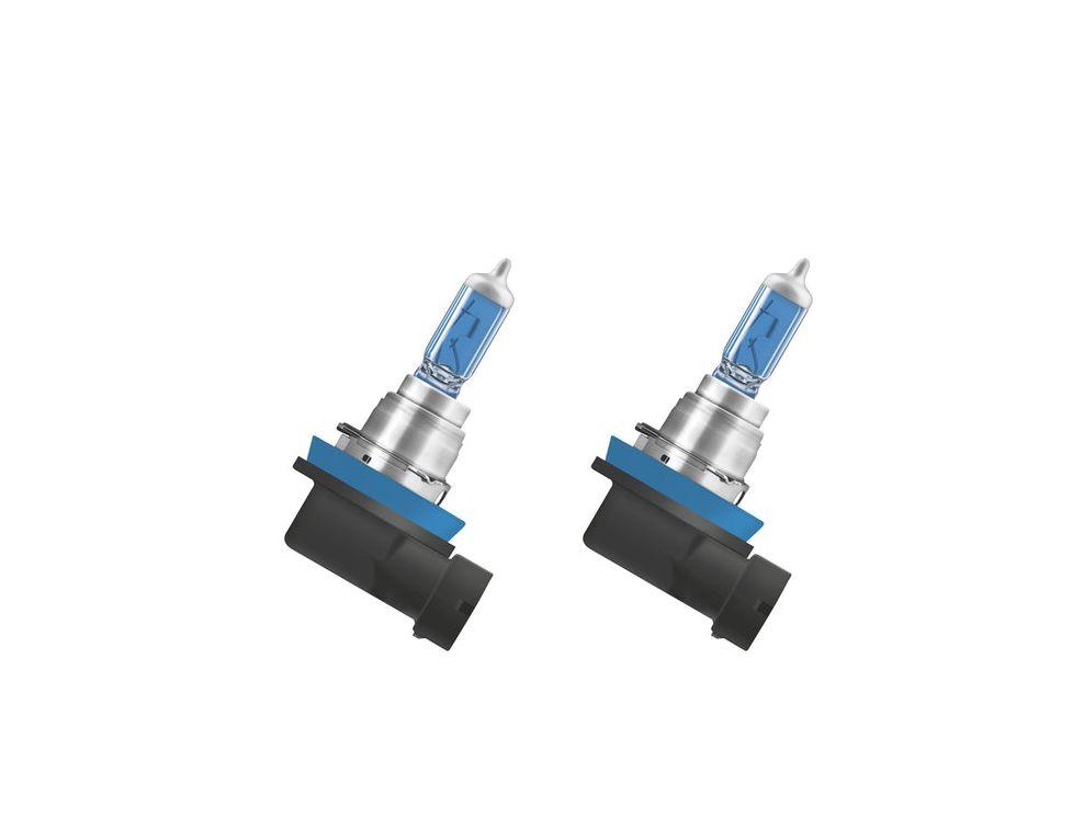 Lâmpada Osram H8 12V 55W Cool Blue Intense 4.200K