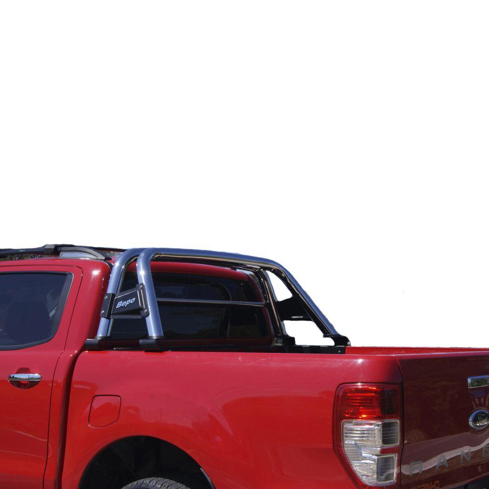 Santo Antônio Ranger A Partir 2013 Eco V Cromado