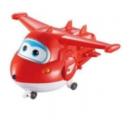 8014-0 Super Wings V-room N Zoom Jett