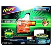 Acessório Nerf Ghost Ops Chronobarrel - E1621 - Hasbro