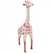 Animal Girafa de Vinil
