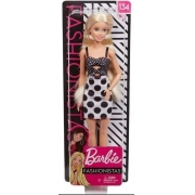Barbie Fashionista 134 - Mattel