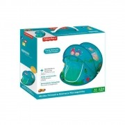 Barraca  Bichinhos Da Selva - Fisher Price