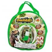 Barraca Dinossauro Dm Toys DMT5618