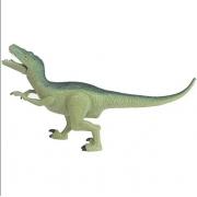 Beast Alive Feras Selvagens Som E Luz Velociraptor Candide