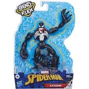 Bend and Flex Venom E7689 Hasbro