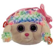TY Fashion Bolsa Cachorro Rainbow Dtc 4575