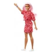 Boneca Barbie Fashionistas 151 Mattel