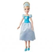 Boneca Disney Princesas Cinderela Hasbro