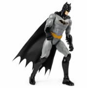 Boneco Batman 30Cm 11 pontos de articulações 2180 DC - Sunny