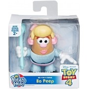 Boneco Mr Potato Head Bo Peep Toy story 4