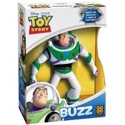 Boneco Toy Story - Buzz - Grow