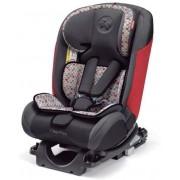 Cadeira Para Auto - De 0 a 36 Kg  All-Stages Fix - Vermelho - Fisher-Price