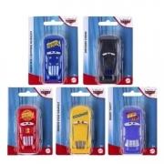 Carrinho Disney Pixar Carros sortido Mattel GNW87