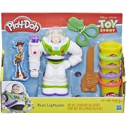 Conjunto Play Doh Buzz Lightyear E3369