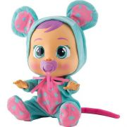 Cry Babies Lala-Multikids-BR527