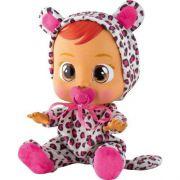 Cry Babies Lea-Multikids-BR527