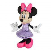 Disney Minnie Mouse Brilho Surpresa- Mattel- FJH44