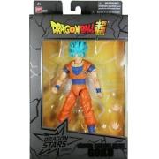 Dragon Stars Super Saiyan Blue Goku
