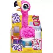 Flamingo Little Live Pets Flamingo FUN