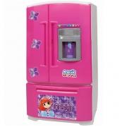 Geladeira Infantil Inverse Magic Toys