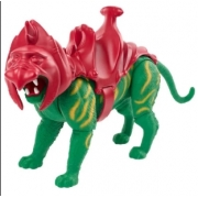 He-Man and the Masters of the Universe - Gato Guerreiro - Mattel
