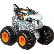 Hot Wheels Monster TRUCKS Minis SORT
