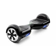 Hoverboard Smart Balance wheel Bluetooth Preto YDTECH