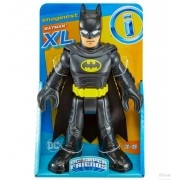 Imaginext Batman XL DC Super Friends GPT42 - Mattel