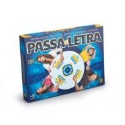 Jogo Passa Letra da Grow 03587