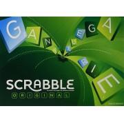 Jogo Scrabble Original Palavras Cruzadas - Mattel GMY47