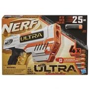 Lançador Nerf - Ultra Five - Hasbro