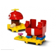 LEGO Super Mario - Mario de Hélice - Power Up-71371