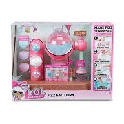 LOL Surprise Fizz Factory-Candide-8903