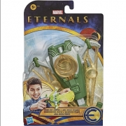 Marvel Eternos lança Discos Cósmico Hasbro