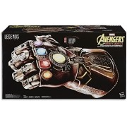 Marvel Legends Series - Avengers - Infinity Gauntlet
