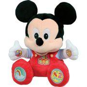 Mickey Divertido - Disney