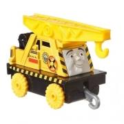 Mini Veículo - Thomas e Seus Amigos - Kevin - Fisher-Price
